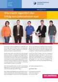 Der UnternehmensManager HWK download - Handwerkskammer ... - Seite 3