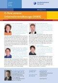 Der UnternehmensManager HWK download - Handwerkskammer ... - Seite 4