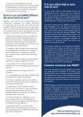 Qu'est-ce que SMART? - IUCN Portals - Page 2