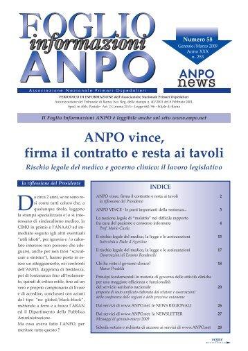 ANPO n. 241