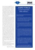 ANPO n. 241 - Page 3