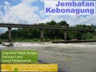 TS5a Groundsill Kebonagung - istiarto