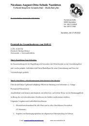 Protokoll 20.09.12 Hi.pdf - Nicolaus-August-Otto-Schule