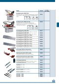 Forsttechnik / Brennholzaufarbeitung - Fim AG - Seite 5