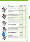 Forsttechnik / Brennholzaufarbeitung - Fim AG - Seite 7
