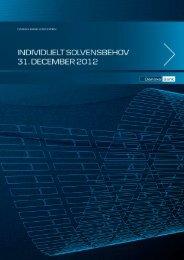 pdf 1,8 MB - Danske Bank