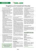 DORF DORF DORF DORF - Gemeinde Hippach - Page 2