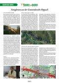 DORF DORF DORF DORF - Gemeinde Hippach - Page 3