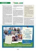 DORF DORF DORF DORF - Gemeinde Hippach - Page 4