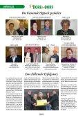 DORF DORF DORF DORF - Gemeinde Hippach - Page 5