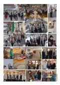 DORF DORF DORF DORF - Gemeinde Hippach - Page 7