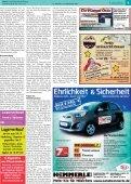 Alle Karten auf dem Tisch - Gewerbeverband Hohenbrunn-Riemerling - Seite 3