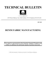 Denim Fabric Manufacturing.pdf
