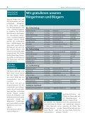 in RETZ - Druck Hofer - Seite 2
