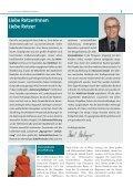 in RETZ - Druck Hofer - Seite 3