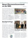 in RETZ - Druck Hofer - Seite 4