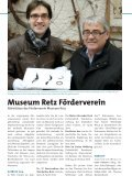 in RETZ - Druck Hofer - Seite 5