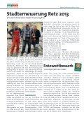 in RETZ - Druck Hofer - Seite 6