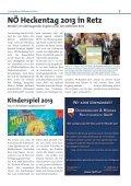 in RETZ - Druck Hofer - Seite 7