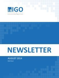 Newsletter-Issue-No.-6