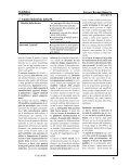 Speciale riforma Brunetta - Page 6