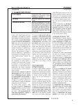 Speciale riforma Brunetta - Page 7