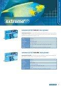 Catalogue Lentilles de contact 2009 - techno-lens sa - Page 7