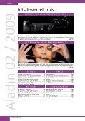 JOSHUA JAY, MANUEL HORETH, SHOOT OGAWA, ROMAN FELIX - Page 2