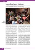 JOSHUA JAY, MANUEL HORETH, SHOOT OGAWA, ROMAN FELIX - Page 3