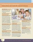 Fall 2009 - Columbus Community Hospital - Page 7