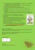 Jahresrueckblick 2012 - Freiwilligen-Agentur Usinger Land eV - Seite 2