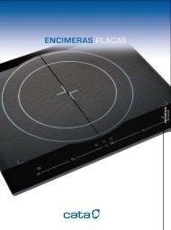ENCIMERAS PLACAS - GoLanTec