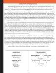Fall 2012 Newsletter - Chao Center for Asian Studies - Rice University - Page 2