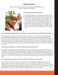 Fall 2012 Newsletter - Chao Center for Asian Studies - Rice University - Page 3