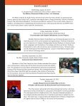 Fall 2012 Newsletter - Chao Center for Asian Studies - Rice University - Page 4