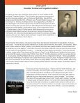 Fall 2012 Newsletter - Chao Center for Asian Studies - Rice University - Page 6