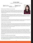 Fall 2012 Newsletter - Chao Center for Asian Studies - Rice University - Page 7