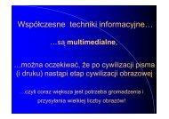 PDF - 1 451 kB