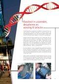 Bedrijfsbrochure (NL) - Flexibel Europe - Page 5