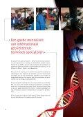 Bedrijfsbrochure (NL) - Flexibel Europe - Page 6