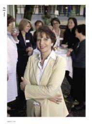 context 6/7 – 2010 - GetDiversity