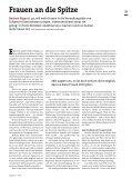 context 6/7 – 2010 - GetDiversity - Seite 2