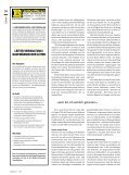 context 6/7 – 2010 - GetDiversity - Seite 3