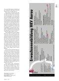 context 6/7 – 2010 - GetDiversity - Seite 4