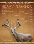 RWJ Whitetails - Whitetail Deer Farmer - Page 3