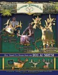 RWJ Whitetails - Whitetail Deer Farmer - Page 5