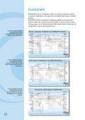 Annual Report 2008 - norsar - Page 6