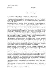 Revisorernas bedömning av kommunens delårsrapport.pdf