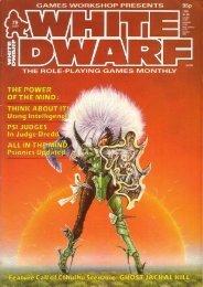 White Dwarf 79.pdf - Lski.org