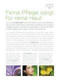 PDF-Download - Isabelle Lancray - Seite 3